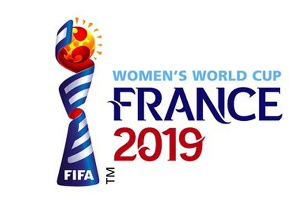 FIFA Women World Cup 2019