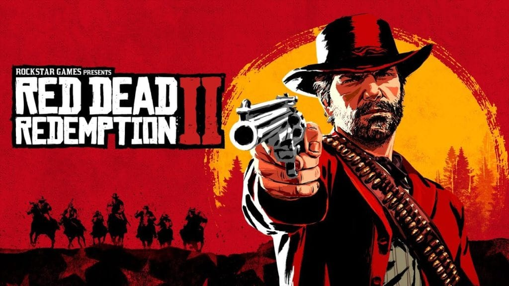 Red eye redemption 2