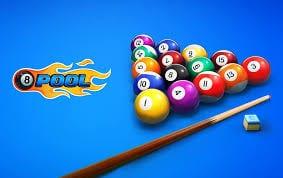 8 Ball Pool Mod Apk V5 0 1 Unlimited Free Coins Cash Flarefiles Com