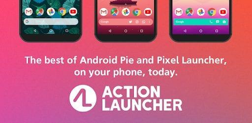 Action Launcher Pixel Edition Pro Mod APK v40 0 {Latest}