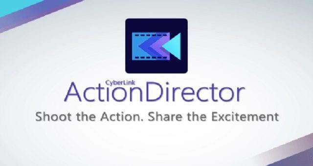 ActionDirectory Video Editor