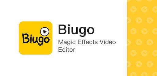 Biugo Mod Apk Free Download Premium No Ads Flarefiles Com