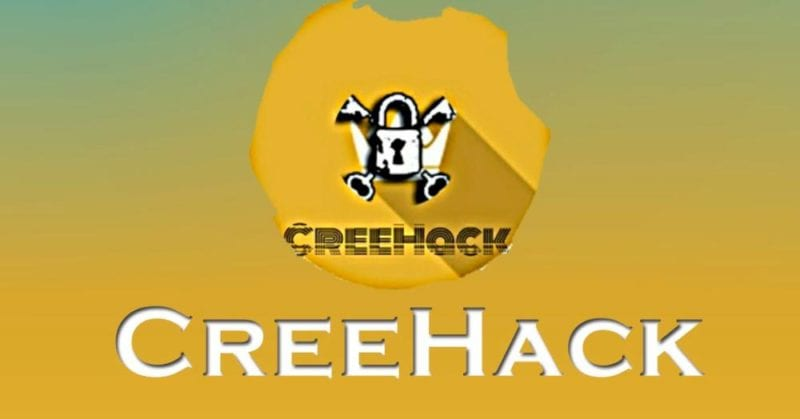 Creehack Apk + MOD Free Download | FlareFiles com