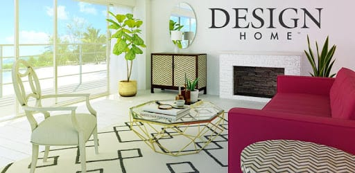 Design Home Mod Apk Unlimited Free Cash Diamonds Download Apk Files For Android Games Flarefiles