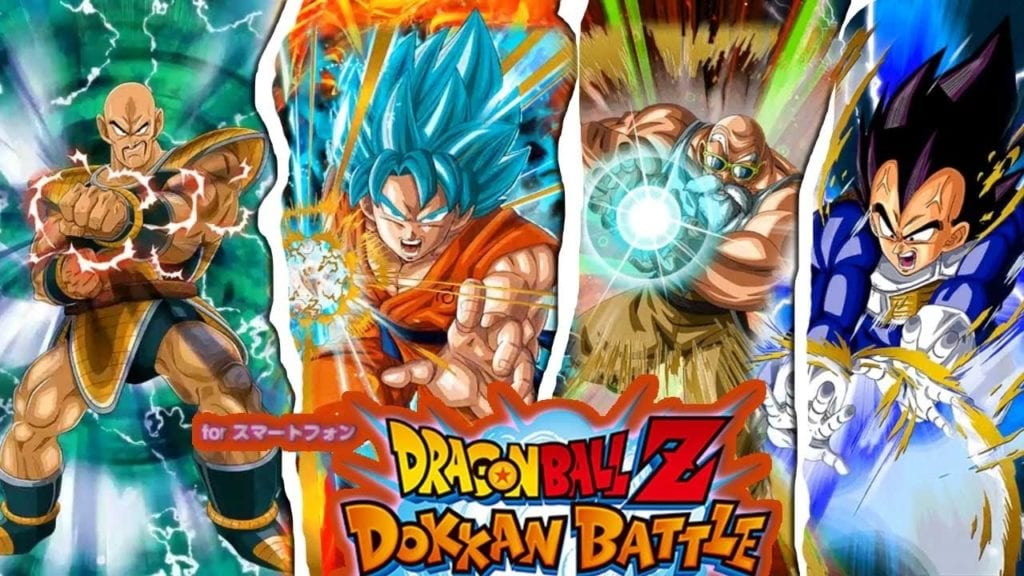 dragon ball z battle game apk