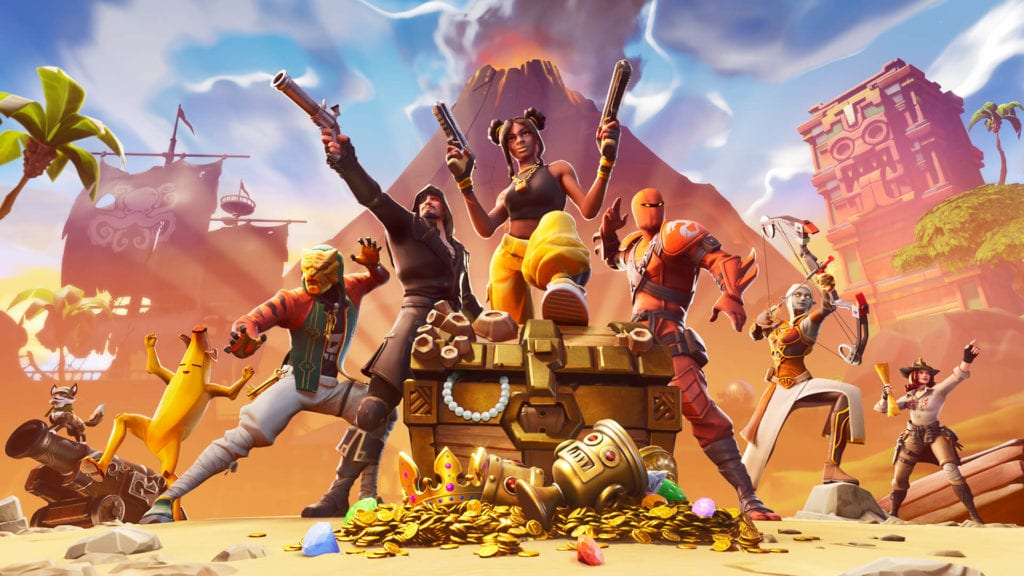 Fortnite Mobile Mod Apk For Unlimited Vbucks Flarefiles Com You need to prepare before proceeding download fortnite apk fix device. fortnite mobile mod apk for unlimited