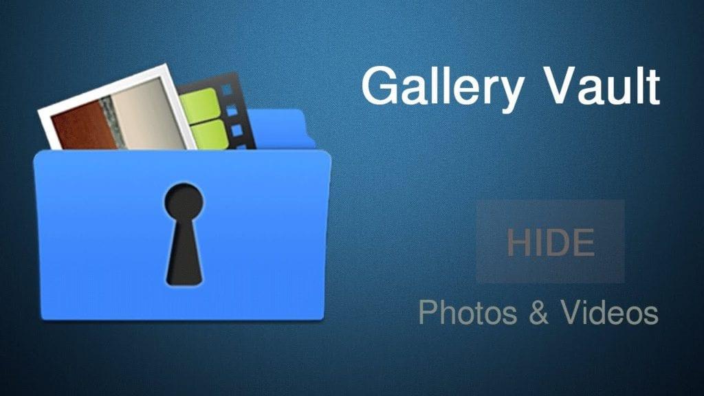 GalleryVault