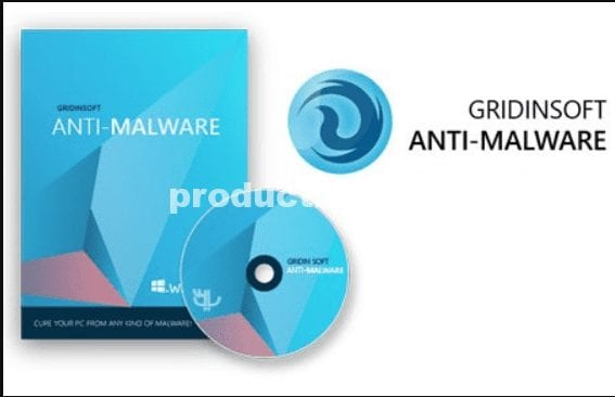 Avast free antivirus free download and software reviews cnet.