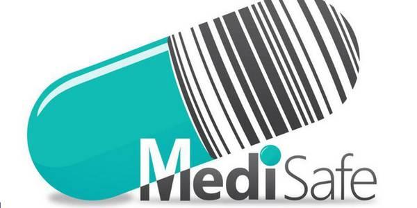 Medi Safe Meds & Pill Reminder