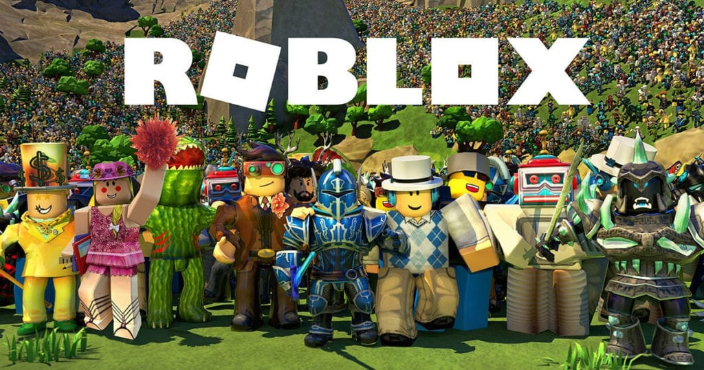 Roblox Mod Apk Unlimited Free Robux Tix Download Flarefiles Com
