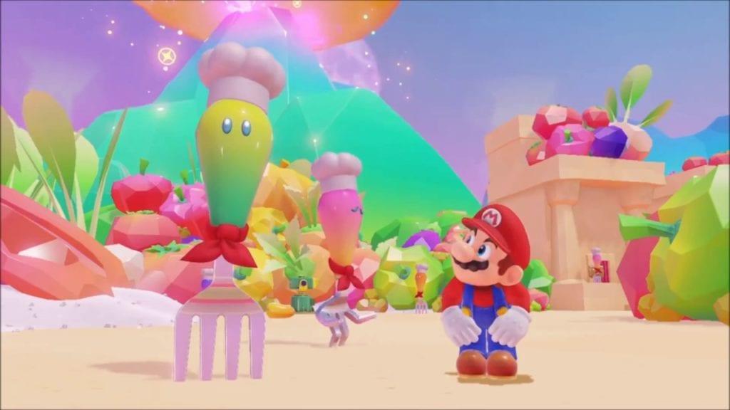 Super Mario Odyssey Ps3 Full Version Download