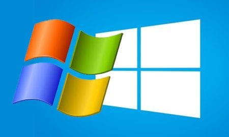 Superlative Windows Services Of 2019