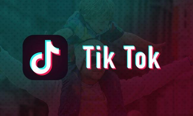 Tiktok Mod APK {Unlimited Free Fans Hearts Likes}