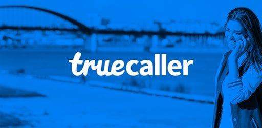 truecaller apk download for blackberry
