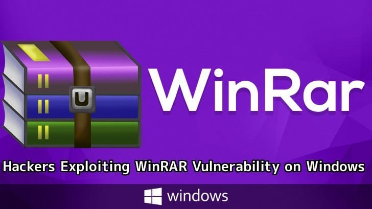 WinRAR 5 71 Final + Crack {Latest} Free Download