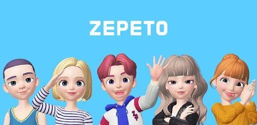 ZEPETO