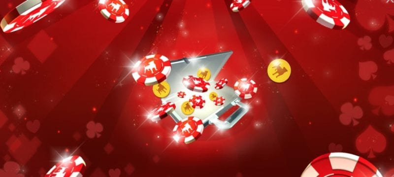 Zynga Poker Mod Apk Unlimited Chips Gold Coins Flarefiles Com