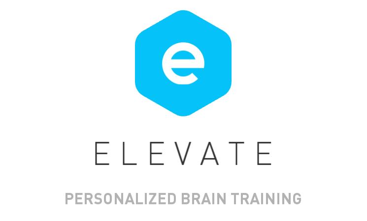 Elevate- Brain Training