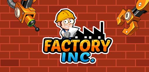Factory Inc