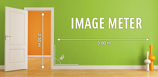 ImageMeter Pro
