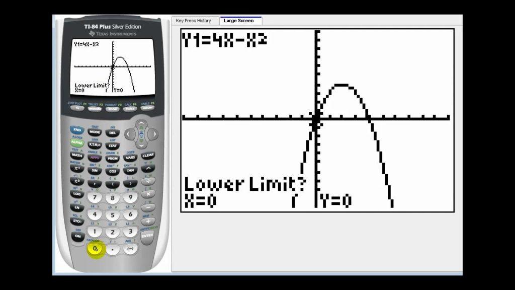 Integral Calculators