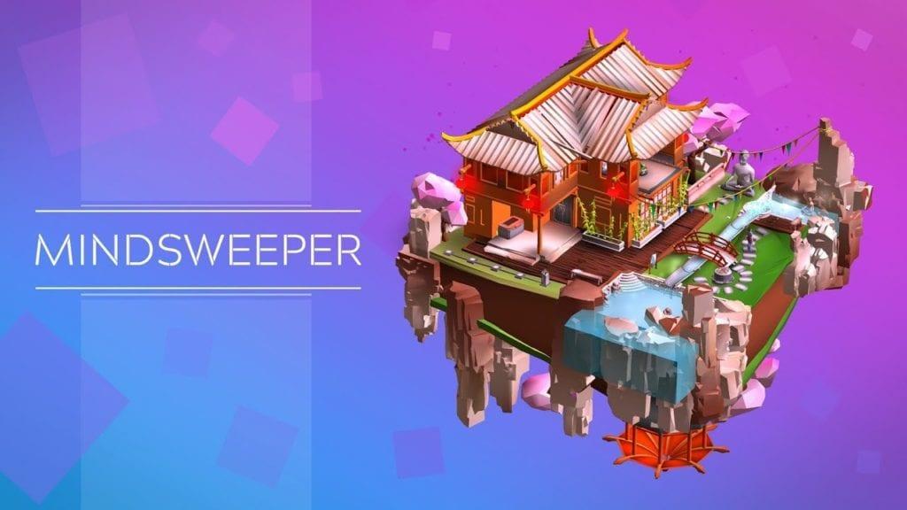 Mindsweeper: Puzzle Adventure