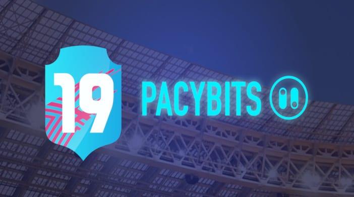 PACYBITS FUT 19