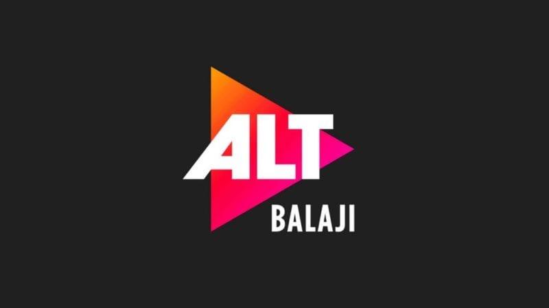 Alt Balaji Premium