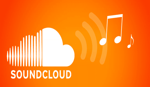 SoundCloud Music  & Audio 2019
