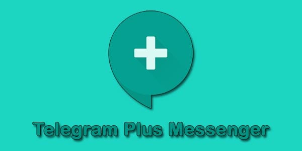 Telegram plus messenger