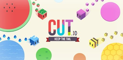 cut.io: keep the tail