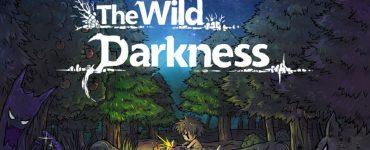 The Wild Darkness